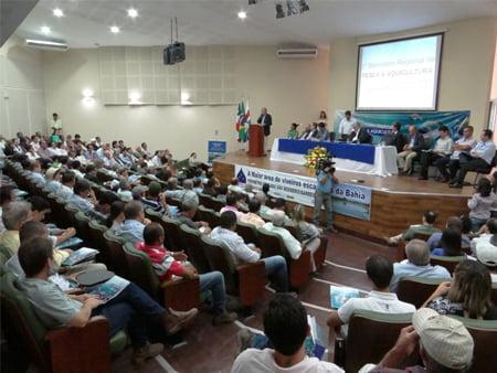 Cada um dos municípios que pertencem a Umob possuem características próprias e uma vocação de desenvolvimento econômico peculiar.