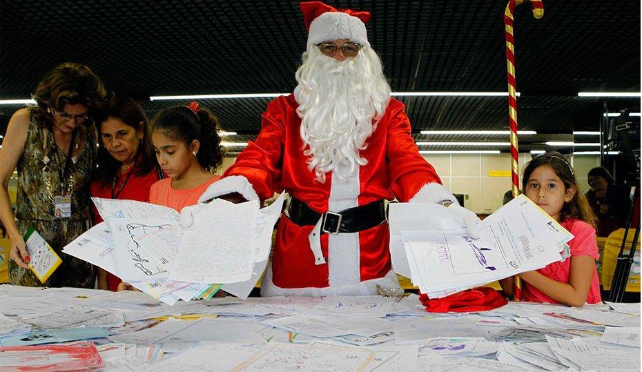 Ação começou nessa terça (12) e segue até o dia 20 de dezembro. (Foto: Eduardo Martins / Ag. A TARDE)