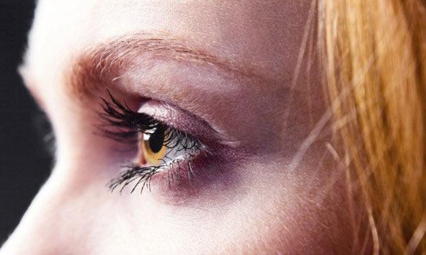 Enxaqueca, miopia, apneia do sono e ascendência asiática estão entre os indicadores de glaucoma
