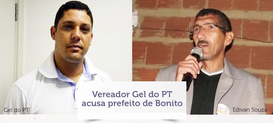 Foto/montagem: Divulgação