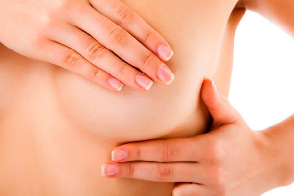 O câncer de mama é o que menos mata | Foto: http://doutissima.com.br/