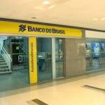 Banco do Brasil não fará mais concurso para cadastro de reserva   Foto: Reprodução/http://www.opequenoinvestidor.com.br/