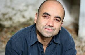 Franklin Albuquerque, ator e diretor | Foto: Divulgação