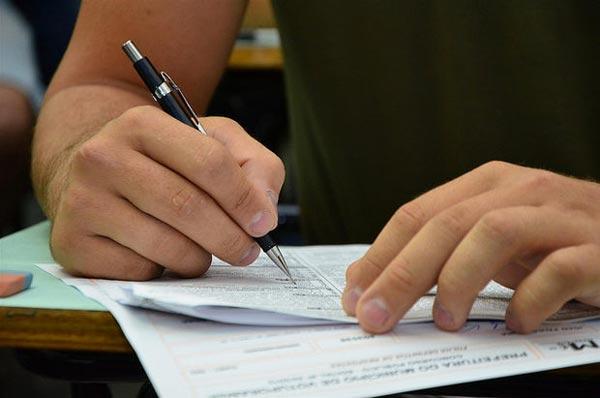 Secretaria de Educação abre inscrições de processo seletivo com 6.144 vagas | Foto: EBC