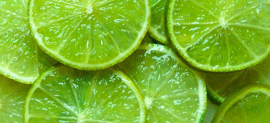 Limão, uma fruta a ser consumida | Foto: reprodução http://www.novamae.com.br/