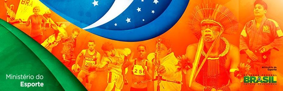 Cadastro-para-a-Lei-de-Incentivo-ao-Esporte-vai-ate-o-dia-15-de-setembro-01
