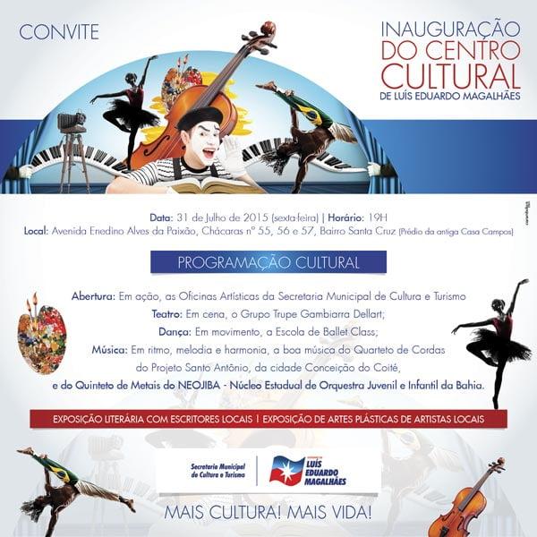 Centro-Cultural-sera-inaugurado-nesta-sexta,-31,-em-Luis-Eduardo-Magalhaes-01
