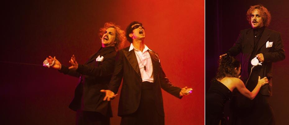 Devido-ao-grande-sucesso,-Los-Catedrasticos-Nova-Mente-prorroga-temporada-ate-9-de-agosto-no-Teatro-Modulo-01