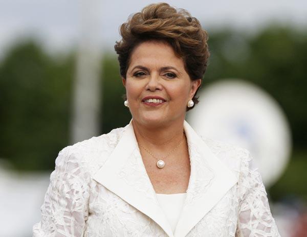 Psol vê pedido de impeachment para Dilma como um golpe de Estado | Foto: Reprodução