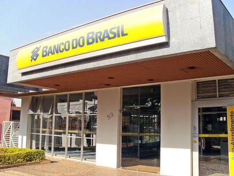 Banco do Brasil divulga edital com 300 vagas; salários chegam a R$ 4.672 | Foto: EBC