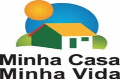Minha Casa Minha Vida vai beneficiar famílias com renda até R$ 2,4 mil