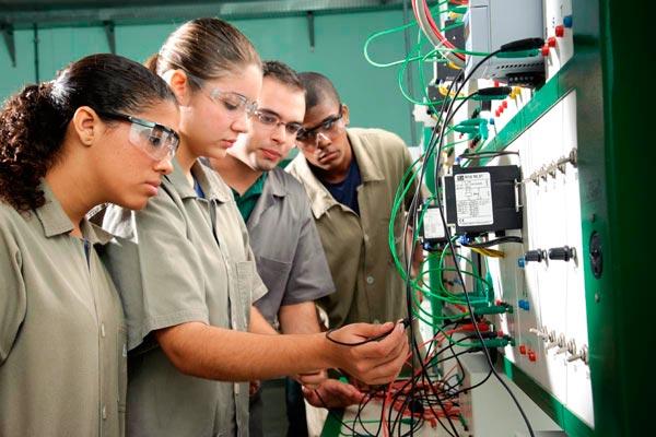 As inscrições estão abertas até a sexta-feira, 24 | Foto: www.ilheus24h.com.br