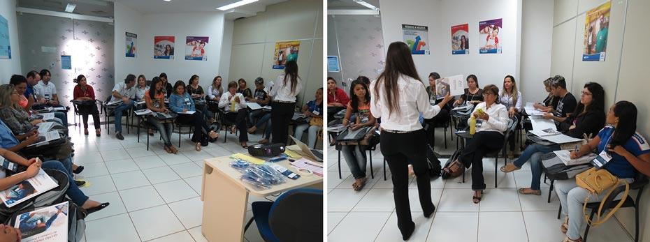 Em-Barreiras,-empresarios-aprendem-sobre-gestao-financeira-para-alavancar-negocios-01