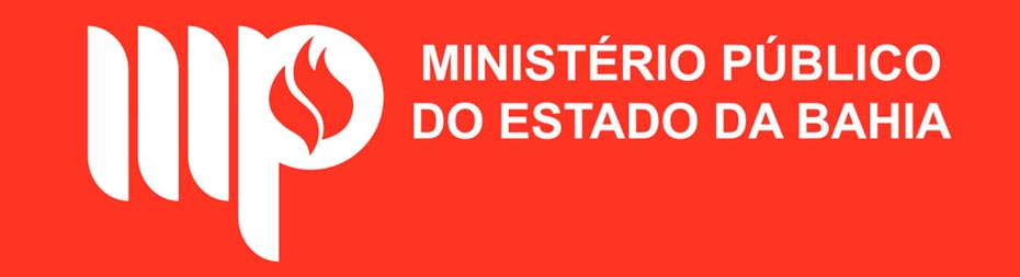 Ministerio-Publico-do-Estado-seleciona-estagiarios-em-Direito;-vagas-para-Barreiras-e-regiao-oeste-01