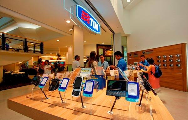 Entre as áreas com oportunidades abertas estão marketing, planejamento, administrativo, suporte a vendas e lojas | Foto: Reprodução http://ww2.baguete.com.br/