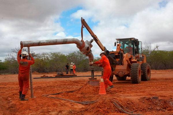 Sine Bahia Barreiras, sob a coordenação de João Felipe Lacerda está conseguindo administrar muitas oportunidades de emprego | Foto: Reprodução http://4.bp.blogspot.com/