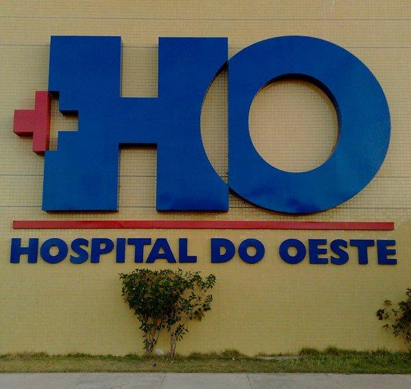 HO-procura-por-parente-de-paciente-nao-identificado-01