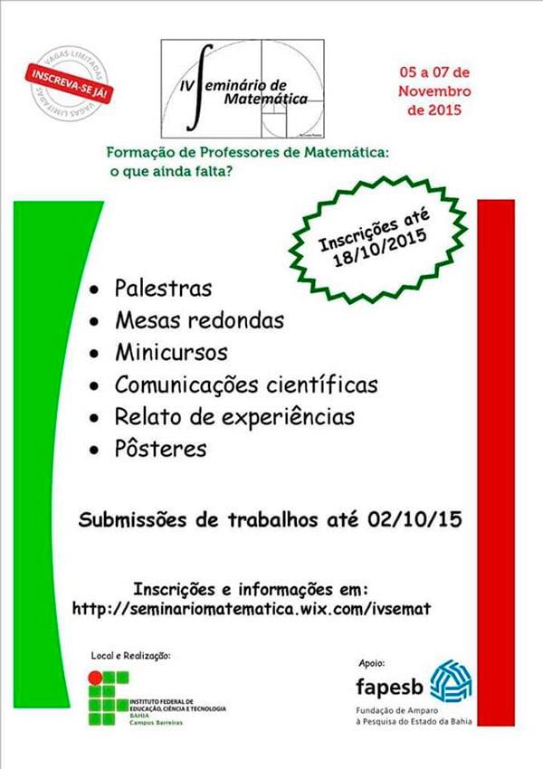 IV-seminario-01