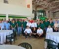 Abapa-e-Agrosul-realizam-Workshop-de-produtos-John-Deere-cp-destaque
