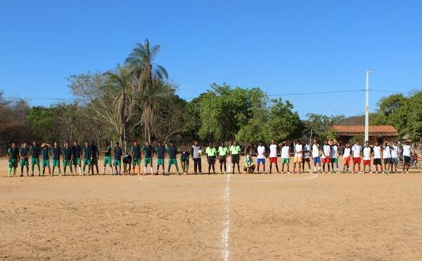 Final-do-Campeonato-de-futebol-rural-do-Rio-Branco-01