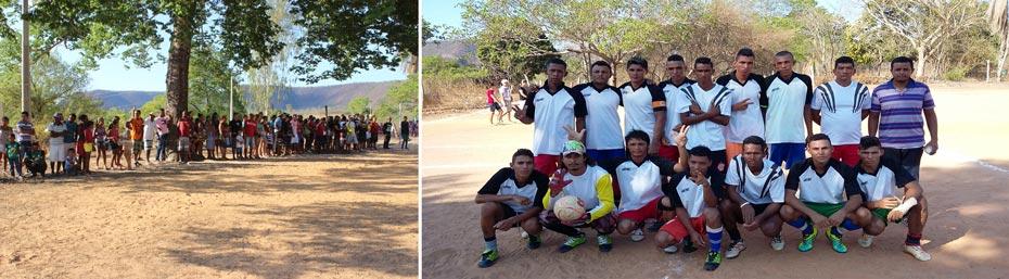 Final-do-Campeonato-de-futebol-rural-do-Rio-Branco-02
