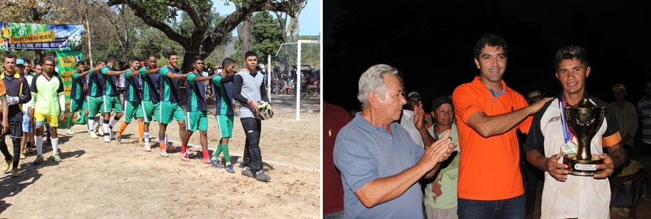 Final-do-Campeonato-de-futebol-rural-do-Rio-Branco-04