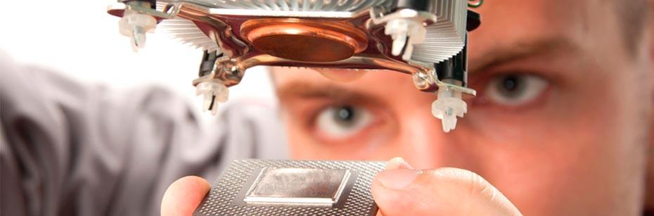 Auxiliar técnico em eletrônica é apenas uma das inúmeras oportunidades | Foto: Reprodução http://www.farmaceuticas.com.br/