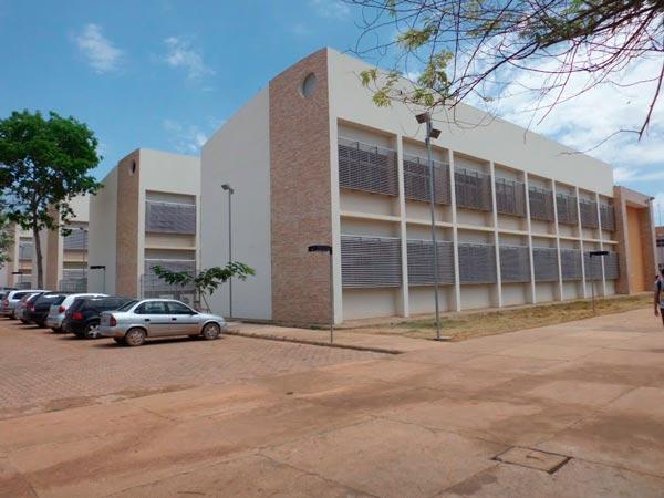Quem fez o Enem este ano será beneficiado através do Sisu | Foto: Reprodução http://static.panoramio.com/
