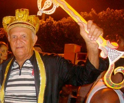 Sancionada-lei-que-da-nome-de-Ze-de-Hermes-ao-Circuito-do-Carnaval-Cultural-de-Barreiras-01