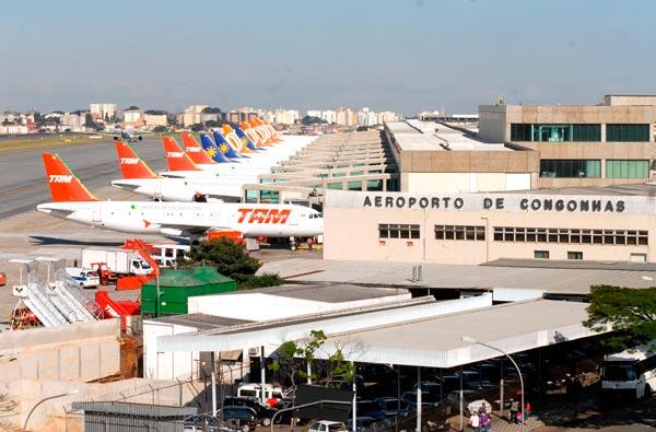 Anac é uma agência reguladora federal que supervisiona a aviação civil   Foto: Reprodução http://www.brasil247.com/