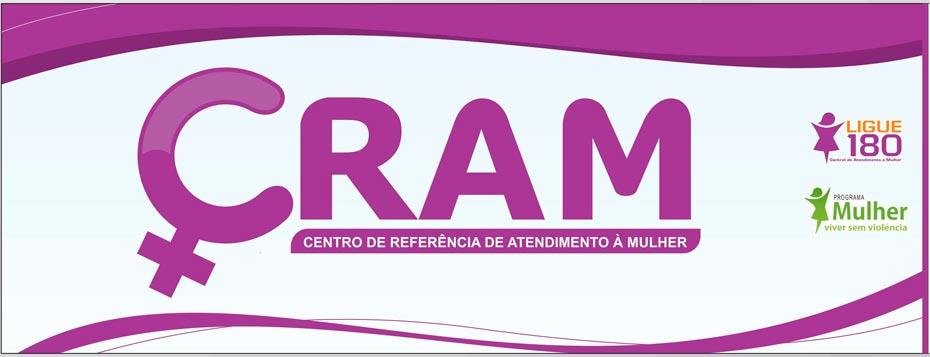 cram-01