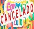 Carnaval-de-Barreiras-esta-cancelado-cp-destaque