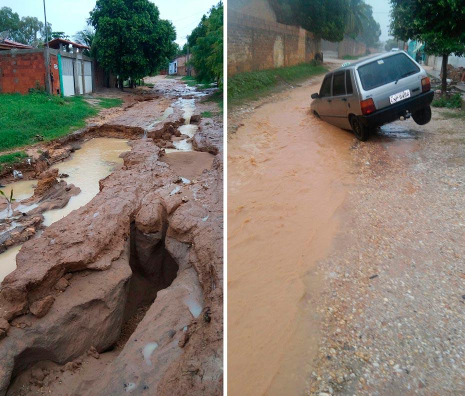 Chuvas-revelam-fragilidade-na-infraestrutura-de-Santa-Rita-de-Cassia-02