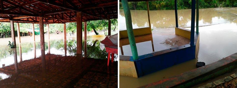 Chuvas-revelam-fragilidade-na-infraestrutura-de-Santa-Rita-de-Cassia-04