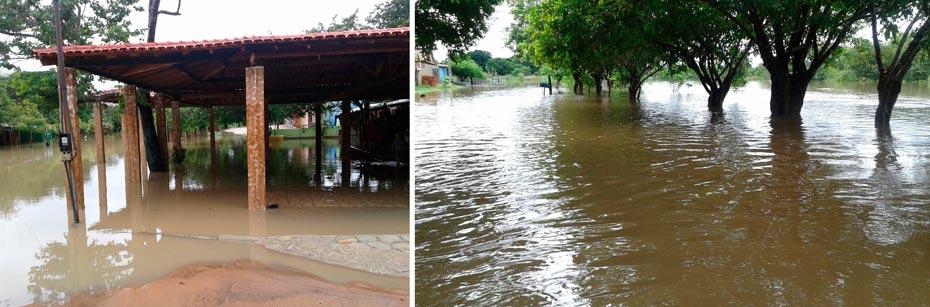 Chuvas-revelam-fragilidade-na-infraestrutura-de-Santa-Rita-de-Cassia-05