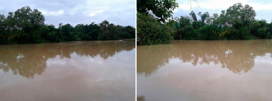 Chuvas-revelam-fragilidade-na-infraestrutura-de-Santa-Rita-de-Cassia-06