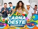 Confira-as-atracoes-do-carnaval-de-Barreiras-2016-cp-destaque