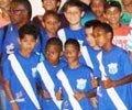 Escolinha-de-Futebol-cp-destaque