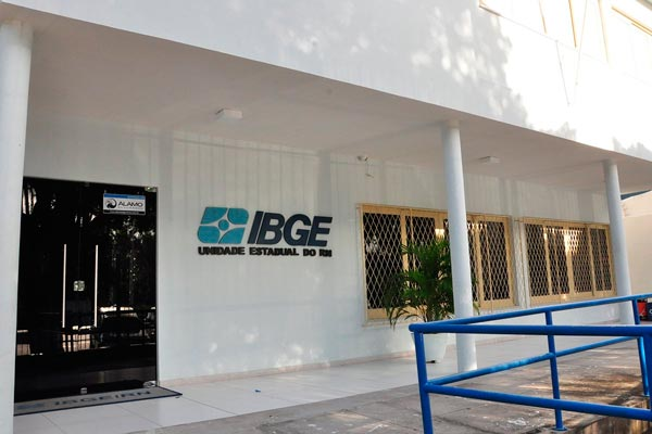 As inscrições vão até o dia 22 de fevereiro e são 1.409 vagas temporárias | Foto: Reprodução http://portalpe10.com.br/