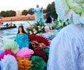 Iemanja-e-Oxum-terao-tres-dias-de-festejos-cp-destaque