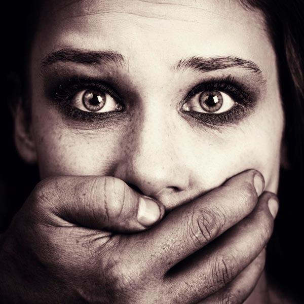 Agora a mulher vítima de agressão tem direito a fazer plástica pelo SUS | Foto: Reprodução http://vcbela.com/