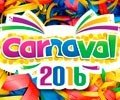 Nutricionista-recomenda-cuidados-com-a-alimentacao-durante-o-carnaval-cp-destaque