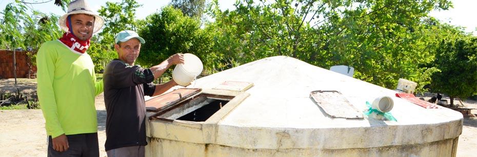 80-novos-municipios-baianos-sao-beneficiados-com-cisternas-cp-flash