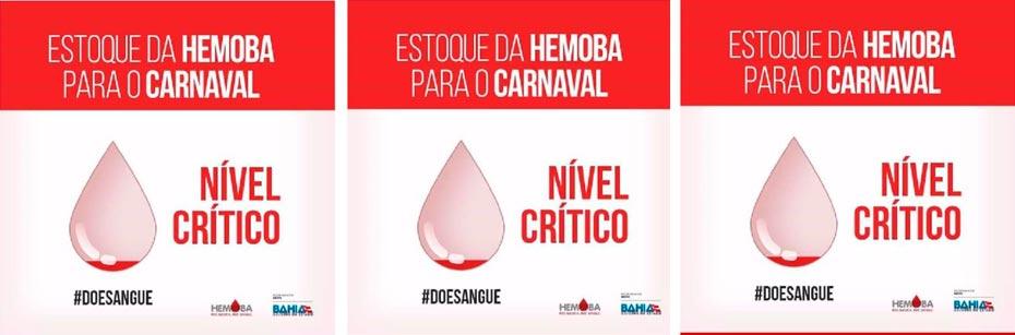 Hemoba-Barreiras-vai-funcionar-na-segunda-de-carnaval-cp-flash