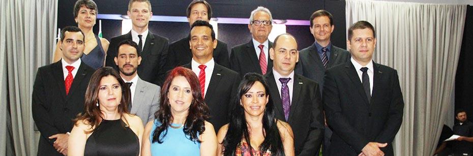 Nova-diretoria-da-CDL-de-Barreiras-toma-posse-cp-flash