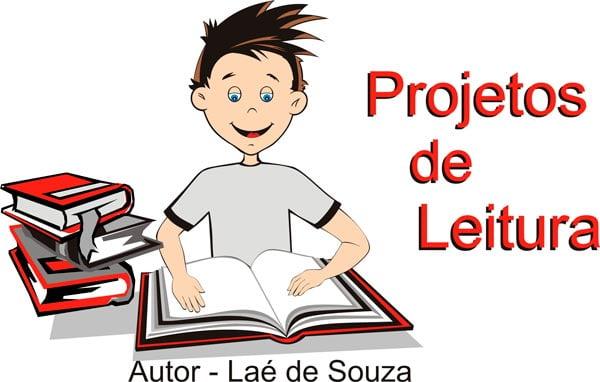Projeto-doa-livros-e-incentiva-leitura-em-escolas-publicas-01