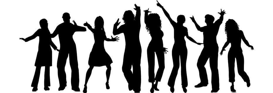 Cultura e Turismo está com inscrições abertas aos interessados em participar da companhia de dança