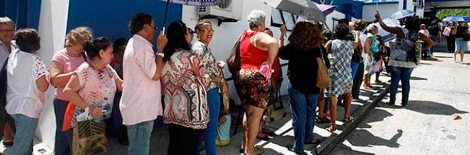 Bahia-tem-11-mortes-por-H1N1-cp-flash