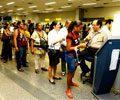 Bancos-agora-permitem-abrir-e-fechar-contas-pela-internet-cp-destaque