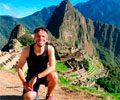 Concurso-de-empresa-de-seguros-da-viagem-ao-redor-do-mundo-para-jovens-estudantes-cp-destaque